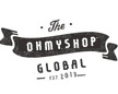 ohmyshop