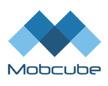 MOBCUBESG