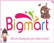 Bigmart