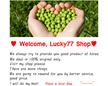 Lucky77