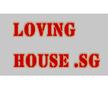 Loving House.sg