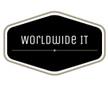 Worldwide IT