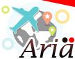 Aria Global