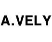 A.vely