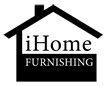 IHOME FURNISHING