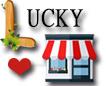 Lucky'shop