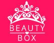 BeautyBoxSG