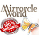 ♥ Mirrorcle World ♥