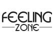 Feeling zone