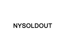 NYSOLDOUT