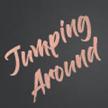 JumpingAround.SG