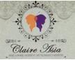 Claire Asia