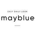 MayBlue