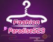 fashion paradise523