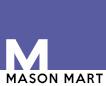 MasonMart
