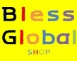 BlessGlobal