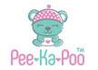 Pee-Ka-Poo