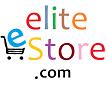 eliteeStore.com