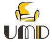 UMD LIFE