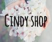 Cindy's Shop