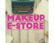 Makeup E-store