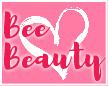 Beebeauty