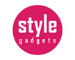 Style Gadgets