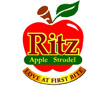 RITZ APPLE STRUDEL PTE LTD