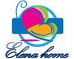 Elena home fashion store