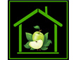 Green Apple House