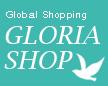 Gloria Shop