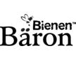 Bienen Baron