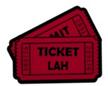 Ticket Lah