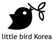 Little Bird Korea