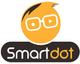Smartdot SG