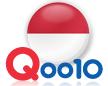 Qoo10.co.id