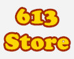 613store
