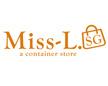 Miss L