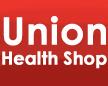Union Health Shop