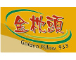 Golden Pillow 933