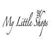 My Little Shops