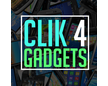 Clik-4-Gadgets