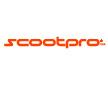 Scootpro USA