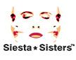 Siesta Sister
