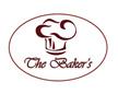 The Baker's