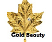GoldBeauty