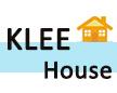 KLEE House