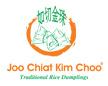 Joo Chiat Kim Choo