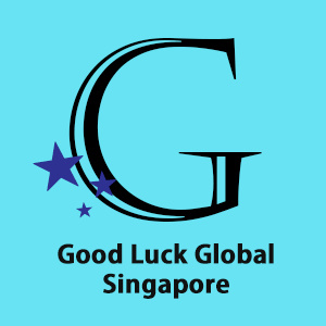 Good Luck Global Singapore