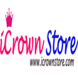 iCrownStore